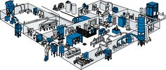 Air Filtration Products - Dust Collectors & Filters - Donaldson Torit