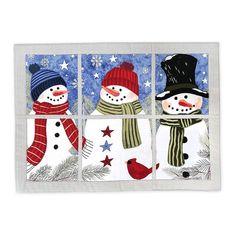 Christmas Signs, Christmas Snowman, Christmas Crafts, Christmas Decorations, Christmas Patterns, Christmas Ornaments, Cute Snowman, Snowman Crafts, Painted Window Panes