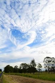 dee hartin photography - Google Search To Go, Inspirational Pics, Australia, Clouds, Amazing, Places, Pictures, Photography, Outdoor