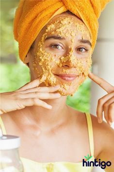 From carrots to Greek yogurt, the buzziest anti-aging ingredients come straight out of the kitchen. Here are seven new anti-aging skincare products that help tighten pores, reduce fine lines, and soften skin. Anti Aging Tips, Best Anti Aging, Anti Aging Cream, Anti Aging Skin Care, Skin Care Masks, Facial Skin Care, Skin Structure, Best Face Products, Skin Products