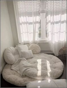 79 Creative Ways Dream Rooms for Teens Bedrooms Small Spaces - Home Decoration Ideas Bedroom Corner, Small Room Bedroom, Home Decor Bedroom, Modern Bedroom, Living Room Decor, Bedroom Ideas, Contemporary Bedroom, Bed Room, Teen Bedroom
