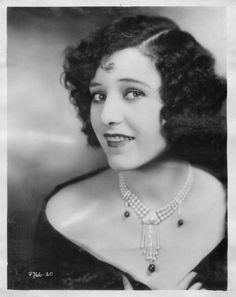 Georgia Hale (1905-1985)