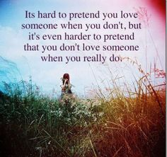 It's sad but it's so true. Why do you think I look at you the way I do? Messed Up Quotes, Loss Of A Loved One Quotes, Sad Quotes, Happy Quotes, Great Quotes, Words Quotes, Quotes To Live By, Life Quotes, Inspirational Quotes