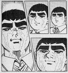 fiw #レス画像 #comics #manga