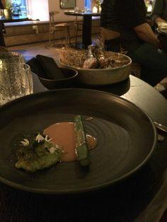 Kadeau, Copenhagen - Restaurant Reviews, Phone Number & Photos - TripAdvisor