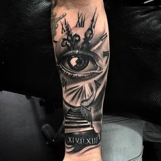 Trendy tattoo ideas female sleeve rip Tattoos for men Trendy tattoo ideas female sleeve rip Forarm Tattoos, Tribal Arm Tattoos, Elbow Tattoos, Cool Forearm Tattoos, Dope Tattoos, Forearm Tattoo Men, Trendy Tattoos, Hand Tattoos, Tattoos For Guys