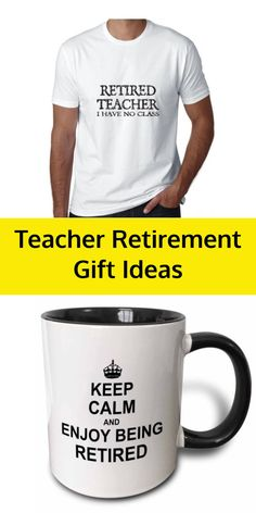 Teacher Retirement Gift Ideas Awesome Funny Retirement Gifts for Teachers Teacher Retirement Gifts, Retirement Parties, Teacher Gifts, Retirement Ideas, Christmas Gift Quotes, Christmas Presents, Christmas Decorations, Joke Gifts, Gag Gifts