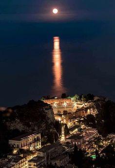 TAORMINA gallery - Destination Sicily DMC
