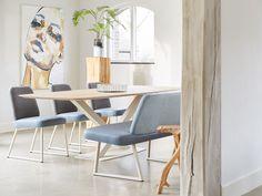 Prachtige sfeerbeelden van Bert Plantagie - #leather #design #wood #love #interior #style #bertplantagie #deruijtermeubel