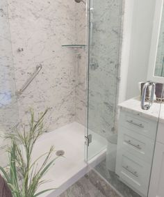 7 Best Tyvarian Showers Images Marble Showers Cultured
