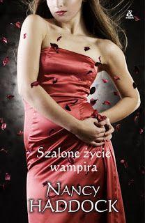 Falling from the sky: Recenzja Szalone życie wampira Falling From The Sky, One Shoulder, Formal Dresses, Fashion, Moda, Formal Gowns, La Mode, Black Tie Dresses, Fasion
