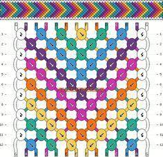 Darling Make Alphabet Friendship Bracelets Ideas. Wonderful Make Alphabet Friendship Bracelets Ideas. String Bracelet Patterns, Embroidery Floss Bracelets, Thread Bracelets, Diy Bracelets Easy, Bracelet Crafts, Gold Bracelets, Bracelet Knots, Cross Bracelets, Macrame Bracelets