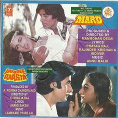 Aakhree Raasta [1986-MP3-VBR-320Kbps]