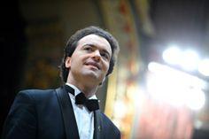 concertgebouw june 22 2014, evgeny kissin recital, can't wait! Evgeny Kissin, June 22, Recital, Musicians, Piano, Appreciation, Concert, Classic, Board