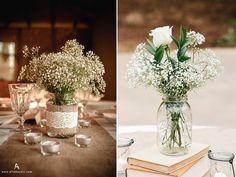 decoracao-de-casamento-com-flor-mosquitinho-casarpontocom (31)-min