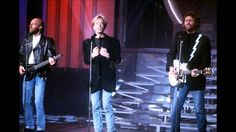 Bee Gees - Emotions 1994 Unedited Studio Version