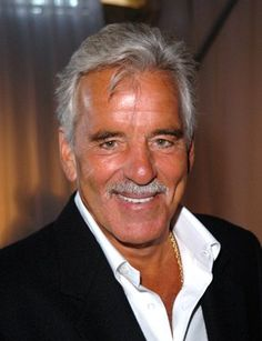 Dennis Farina    Feb 29/44 - July 22/13.  Died at the age of 69 from a pulmonary embolism.  He was being treated for lung cancer at the time of his death.  He was best known for his role as detective Joe Fontana in the TV series Law & Order.  He also starred in the movie Get Shorty w/John Travolta.