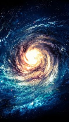 "Our Solar System Milky Way Galaxy. -Fact: The Solar System is located in one of the spiral arms of the Milky Way Galaxy. -They got the name ""Milky Way"" b/c of the creamy center of the galaxy. Cosmos, Constellations, Space And Astronomy, Hubble Space, Space Telescope, Space Shuttle, Astronomy Quotes, Galaxy Space, Galaxy Art"
