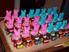 easter craft | Tumblr