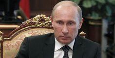 Απόστρατοι Αξιωματικοί Αεροπορίας : Τι θα κάνει τώρα ο Βλαντιμίρ Πούτιν με Ερντογάν - ...