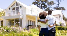 If you're a renter with a desire to become a homeowner, or a homeowner who's decided your current house no longer fits your needs, you may be hoping that waiting a year might mean better market conditions to purchase a home. To determine if you should buy now or wait, you need to ask yourself […]