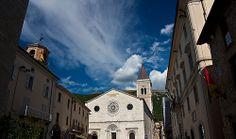 Gualdo Tadino   Flickr – Condivisione di foto!
