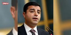 Demirtaşın tutukluluğuna yapılan itiraz reddedildi : HDP Eş Genel Başkanı Selahattin Demirtaşın tutukluluğuna yapılan itiraz Diyarbakır 3. Sulh Ceza Hakimliğince reddedildi.  http://www.haberdex.com/turkiye/Demirtas-in-tutukluluguna-yapilan-itiraz-reddedildi/81893?kaynak=feeds #Türkiye   #Demirtaş #reddedildi #itiraz #yapılan #tutukluluğuna