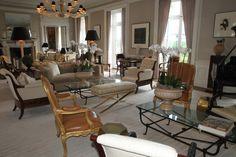 Glenmere-Mansion-10-1024x682.jpg (1024×682)