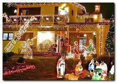 Christmas Traditions | Christmas in Brazil