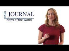 World - News of the World