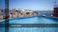 Hotel Don Quijote en Ibiza Ciudad opiniones y reserva