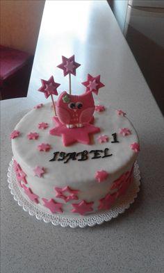 dort se sovičkou