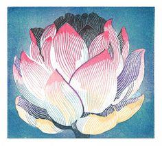 mint-tea-and-honey - Posts tagged art Japanese Graphic Design, Japanese Prints, Japanese Art, Japanese Blossom, Art And Illustration, Botanical Illustration, Sketchbook Inspiration, Textiles, Asian Art