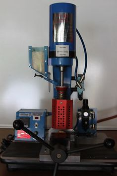 17 Best Table top injection molding machines images in 2019