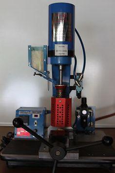 ea92054b248fb6374c2c7cf34cc0657f plastic injection molding moldings home plastic injection molding plastic injection pinterest injection molding machine wiring diagram at gsmportal.co
