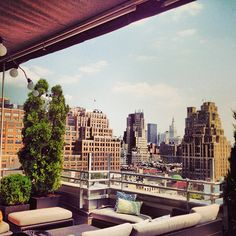 When are you making a stop to our #rooftop? #Cocktails #BBQ