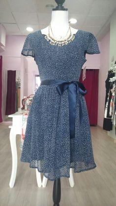 Yesterday tienda de ropa y complementos en Granada