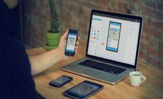 Hybrid Mobile App Development: Essentials to Bring the Best