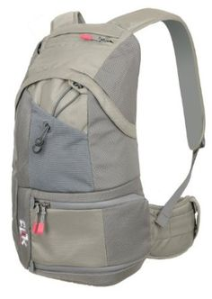 Clik Elite Compact Sport Camera Backpack
