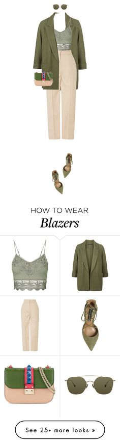 """""""man, i feel like a woman"""" by theywerebulletsmofo on Polyvore featuring New Look, Vika Gazinskaya, Topshop, Steve Madden, Ahlem and Valentino"""
