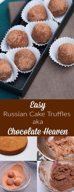 85 Russian Food Recipes Ideas In 2021 Recipes Food Russian Recipes