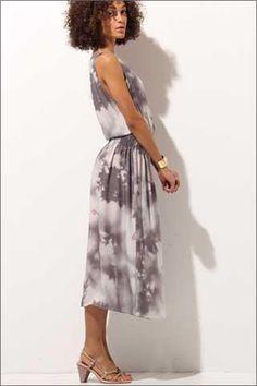 Rachel Comey  Aster Dress