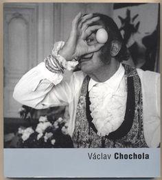 Salvador Dalí and an egg Photo: Václav Chochola 1969 Ralph Gibson, August Sander, Walker Evans, Maurice Denis, Friedrich Nietzsche, Norman Rockwell, Charles Darwin, Camille Pissarro, Matisse