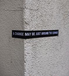 Bladendokter_change