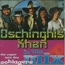dschinghis khan mp3