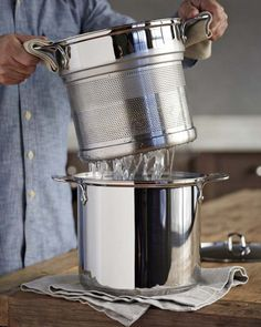 45 best all clad stainless images cookware set kitchen essentials rh pinterest com
