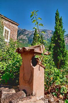 Deià, Mallorca - Explore BIEL RUBERT photos on Flickr