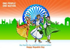 Happy Republic Day 2014 Greetings_3