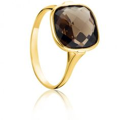 http://www.belgian-jewelry-store.com/731-thickbox_ufc/fabiola-ring-yellow-gold-smoky-quartz-royal-brior.jpg