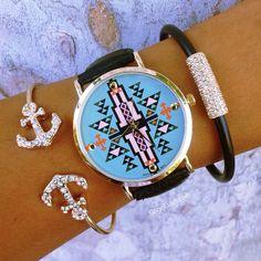 ❤ accessories